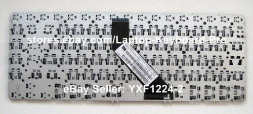 Keyboard for Acer Aspire V5 V5-471 V5-471-6489 V5-471-6876 V5-471-6485 NSK-R25SW