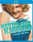 Never Been Kissed With Drew Barrymore Blu-ray Region 1 024543760054