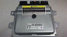 Nissan 237106 W 505 Genuine OEM Factory Original ECM for