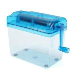 A6-Mini-Trituradora-Manual-de-Escritorio-Trituradora-de-Manivela-R1M5