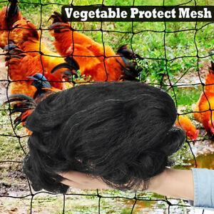 10M-30M-x-5M-Anti-Bird-Crop-Net-Netting-Garden-Plant-Ponds-Fruit-Tree-Mesh