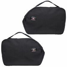 PANNIER LINER BAGS FOR KAWASAKI VERSYS 1000/650LT OLD STYLE PANNIERS
