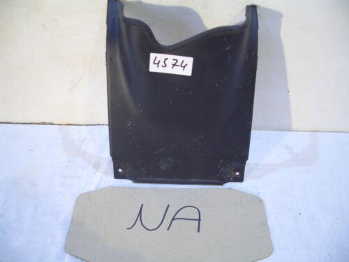 MX5 MX 5 Miata Cockpit unterteil  Lenkrad Originalteil NA schwarz Metal Nr.4574