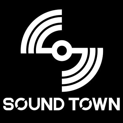Sound Town Inc