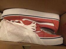 ad71196b5af2 item 3 Vans Old Skool Men s Skate Shoes Size 8 Faded Rose True White  (VN0A38G1QSR) -Vans Old Skool Men s Skate Shoes Size 8 Faded Rose True White  ...