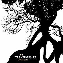The-Trentemoeller-Chronicles-von-Trentem-ller-CD-Zustand-gut