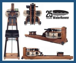 WaterRower-CLASSIC-Series-Water-Resistance-Rower-Made-in-USA-new-2019-Model