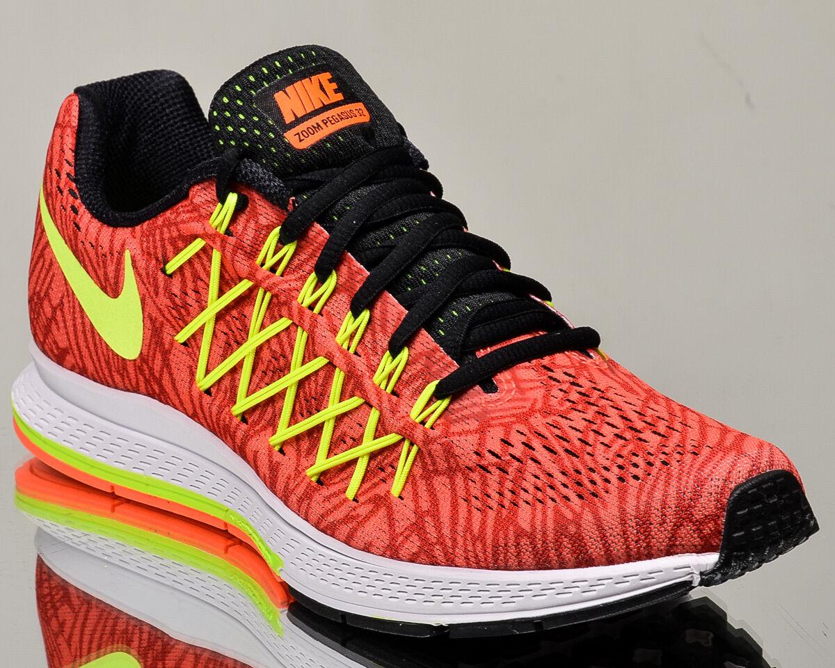 Nike señora aire zoom Pegasus Hyper 32 inscripciones mentecato run zapatillas de deporte nuevo Hyper Pegasus e4d9ab