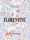 Florentine von Emiko Davies (2016, Gebundene Ausgabe)