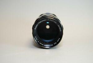 PENTAX-Super-Takumar-135mm-F3-5-M42-Lens