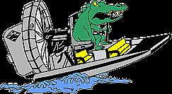 EvergladesAKE