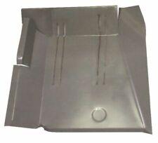1967-76 DART DUSTER VALIANT SCAMP PASSENGER SIDE FRONT FLOOR PAN NEW!!!