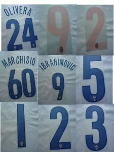 Juventus-Fc-Kit-Personalizzazione-Printing-Nameset-x-maglia-calcio-tg-2004-06