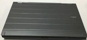 DELL-PRECISION-M4500-RAM-4GB-HDD-250GB-INTEL-i7-2-8GHz-WIN-7-PRO-TESTED