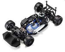 KYO33005B Kyosho Inferno GT2 Type-R 1/8 Nitro 4WD On-Road Touring Car Kit