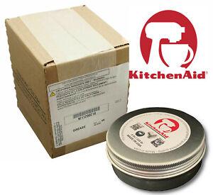 KitchenAid-Kuechenmaschine-Zahnrad-Getriebefett-fuer-1-SERVICE-115-gr