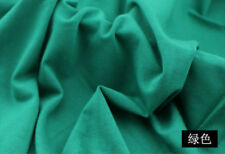 dafd329ea75 item 6 Summer Modal Natural Stretch Rayon Jersey Cotton Knit Dress Fabric  Hangs Well -Summer Modal Natural Stretch Rayon Jersey Cotton Knit Dress  Fabric ...