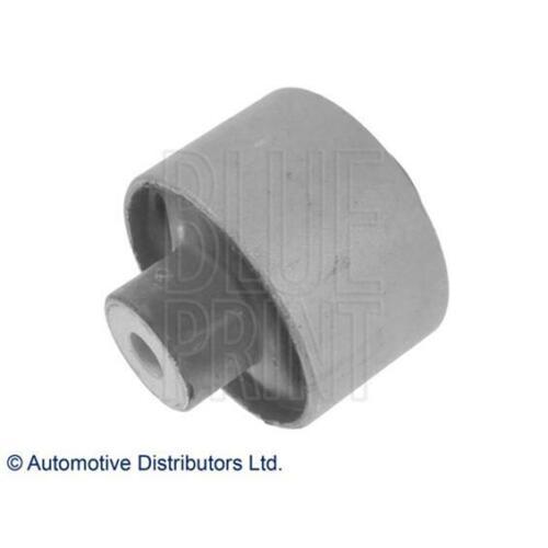 Blue Print adc48051 Bras De Suspension Roulement Pour Volvo