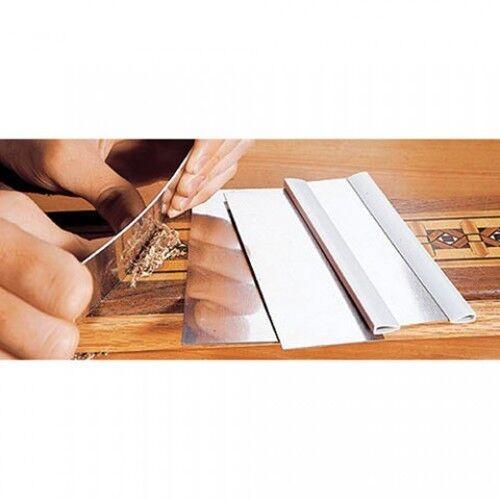 Veritas Super Hard Milled Scrapers AP476257 05K30.10