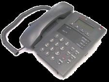Bizfon Bt2 Phone New Full Warranty Msrp 99