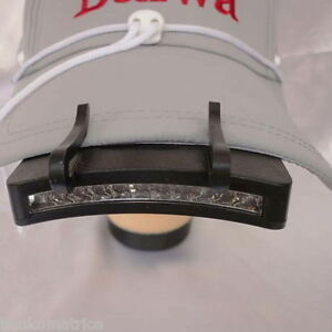 Livraison GRATUITE LAMPE LED CLIPSABLE SUR CASQUETTE LAMPE FRONTALE