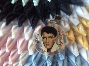 Genuine-Elvis-Presley-Pendant-Souvenir-From-Back-In-The-Day