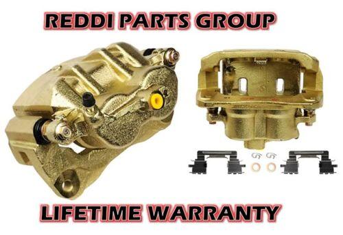 Brand New Front Left Brake Caliper 19B2830 Fits 02-06 ES300 LIFETIME WARRANTY