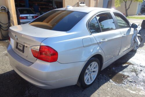 BMW E90 E91 R FRONT WINDOW REGULATOR /& MOTOR 323i 325i 328i 330i 335i M3 SEDAN