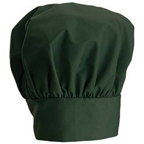 Buy WinCo Ch-13gn Green Chef Hat online  c87b48fd7d8d