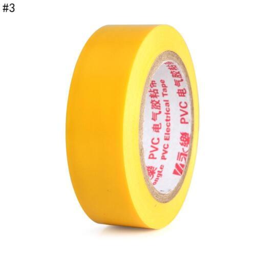 Self Amalgamating Fusing Tube Repair Tool Tape Gaffa Duct Insulation hot new