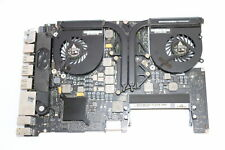 """iMac 21.5/"""" A1311 2011 i5 2.5GHz 2.7GHz Logic Board  820-3126-A TESTED 30DayWTY"""