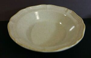 Mikasa-Country-Charm-FG000-Round-Serving-Bowl-9-7-8-034