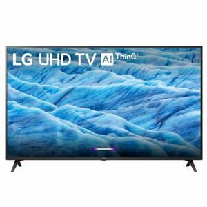 LG-65UM7300PUA-65-034-4K-HDR-Smart-LED-IPS-TV-w-AI-ThinQ-2019