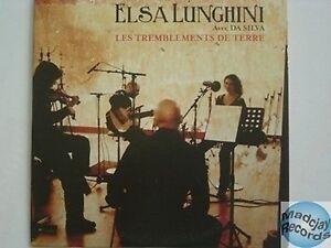 ELSA-LES-TREMBLEMENTS-DE-TERRE-CD-PROMO