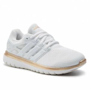 scarpe donna bambina adidas