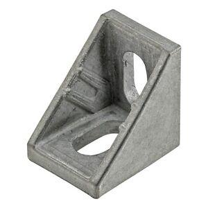 80-20-Inc-T-Slot-2-Hole-Slotted-Inside-Corner-Bracket-20-Series-14053-N