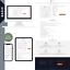 """Indexbild 1 - eBay Template Auktionsvorlage """"B A S I C""""  Modern,Clear & Responsive Design!2020"""
