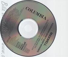 CD--MAXWELL--ASCENSION--PROMO