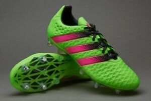 Ref 3 5318 7 Football Chaussures Adidas 2 2 Us 16 de pour 7 Uk Eur Sg Homme Ace 5 40 wFHqBUxSf