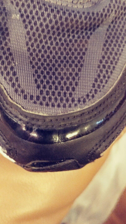 Adidas uomini scarpe 10 nero adiprene     sintetico,   A Prezzo Ridotto  486412