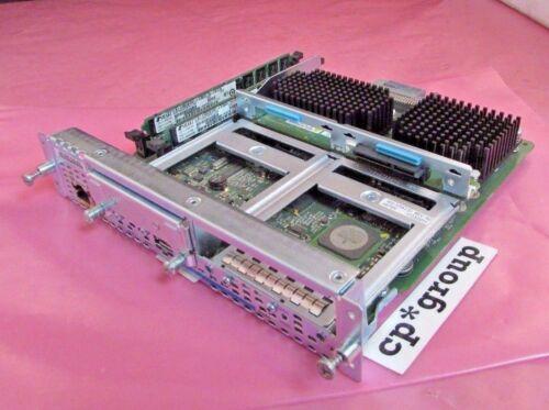 Genuine Cisco SM-SRE-700-K9 Services Ready Engine w// 4GB RAM FAST FREE SHIPPING