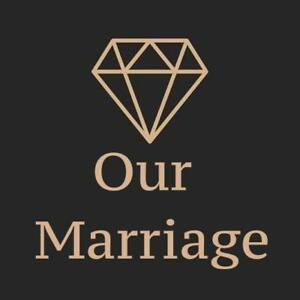 Our-Marriage