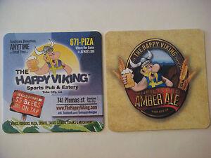 Happy viking yuba city coupons
