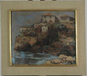 Jacques-Winsberg-1929-Bastia-Le-port-Circa-1950-60-Cotes-jusque-1-150-euros