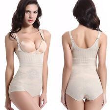 c06398beb71 item 3 Ladies Best Shapewear Tummy Belly Control Support Shaper Underwear Full  Bodysuit -Ladies Best Shapewear Tummy Belly Control Support Shaper  Underwear ...
