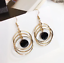 Fashion-Womens-Circle-Geometric-Boho-Punk-Dangle-Drop-Statement-Earrings-Jewelry thumbnail 358