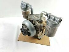 Gast Rotary 1550 V136b Vane Vacuum Pump