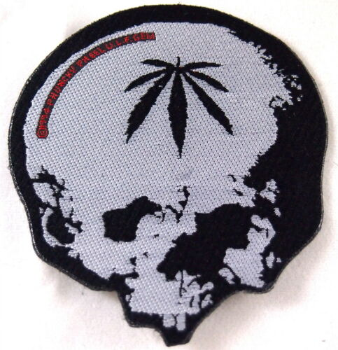 26 différentes BRODEE écusson patch patchs drapeaux tissu écusson tissu textile
