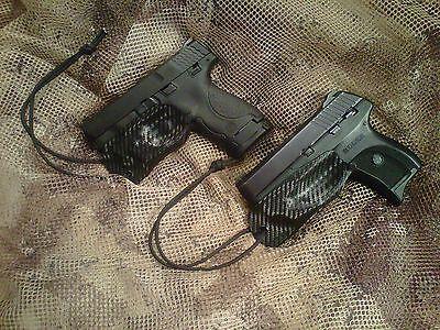Gunner/'s Custom Holsters fits Ruger Trigger Guard Hook Holster Tuckable