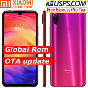 Redmi note 4g roms | How to Install Bootleggers ROM on Redmi Note 4G